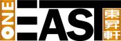 One East Damansara Logo
